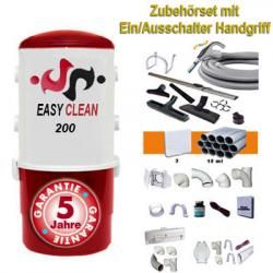 easy-clean-200-zentralstaubsauger-5-jahre-garantie-bis-zu-180-m-ein-aus-kit-9m-8xzubehor-3-wandsaugdosen-kit-sockeleinkehrdusen-kit-aufputz-saugdosen-kit-150-x-150-px