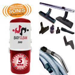 easy-clean-300-zentralstaubsauger-5-jahre-garantie-bis-zu-250-m-wohnflache-sonis-9m-schlauch-mit-kabellosem-aldes-an-aus-system-8xzubehor-150-x-150-px