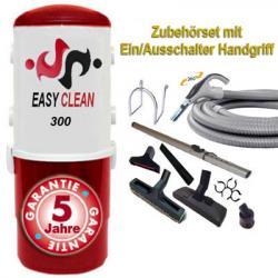 easy-clean-300-zentralstaubsauger-5-jahre-garantie-bis-zu-250-m-wohnflache-ein-aus-kit-9m-8xzubehor-1-saug-staubwedel-150-x-150-px