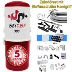 easy-clean-300-zentralstaubsauger-5-jahre-garantie-bis-zu-250-m-wohnflache-ein-aus-kit-9m-8xzubehor-4-wandsaugdosen-kit-sockeleinkehrdusen-kit-aufputz-saugdosen-kit-150-x-150-px