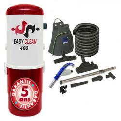 easy-clean-400-zentralstaubsauger-5-jahre-garantie-bis-zu-350-m-wohnflache-saugschlauch-radio-control-mit-kabellosemein-aus-system-8xzubehor-150-x-150-px