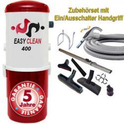 easy-clean-400-zentralstaubsauger-5-jahre-garantie-bis-zu-350-m-wohnflache-ein-aus-kit-9m-8xzubehor-1-saug-staubwedel-150-x-150-px