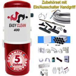easy-clean-400-zentralstaubsauger-5-jahre-garantie-bis-zu-350-m-wohnflache-an-aus-kit-9m-8xzubehor-4-wandsaugdosen-kit-sockeleinkehrdusen-kit-aufputz-saugdosen-kit-150-x-150-px