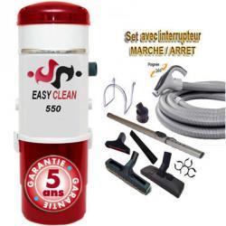 easy-clean-550-zentralstaubsauger-5-jahre-garantie-bis-zu-500-m-wohnflache-ein-aus-kit-9m-8xzubehor-1-saug-staubwedel-150-x-150-px