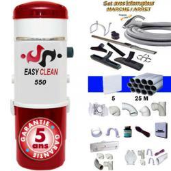 easy-clean-550-zentralstaubsauger-5-jahre-garantie-bis-zu-500-m-wohnflache-ein-aus-kit-9m-8xzubehor-5-wandsaugdosen-kit-sockeleinkehrdusen-kit-aufputz-saugdosen-kit-150-x-150-px