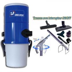 saphir-250n-zentralstaubsauger-aus-epoxy-lackiertem-stahl-2-jahre-garantie-bis-zu-250-m-wohnflache-ein-aus-kit-9m-8xzubehor-1-saug-staubwedel-150-x-150-px