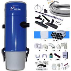 saphir-350n-zentralstaubsauger-aus-epoxy-lackiertem-stahl-2-jahre-garantie-bis-zu-350-m-wohnflache-ein-aus-kit-9m-8xzubehor-4-wandsaugdosen-kit-sockeleinkehrdusen-kit-aufputz-saugdosen-kit-150-x-150-px