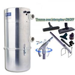 aenera-1300lii-zentralstaubsauger-2-jahre-garantie-bis-zu-180-m-wohnflache-ein-aus-kit9m-8xzubehor-1-saug-staubwedel-150-x-150-px