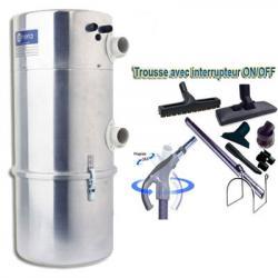 aenera-1800-plus-ii-zentralstaubsauger-2-jahre-garantie-bis-zu-300-m-wohnflache-ein-aus-kit9m-8xzubehor-1-saug-staubwedel-150-x-150-px
