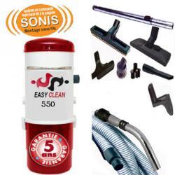 easy-clean-550-zentralstaubsauger-5-jahre-garantie-bis-zu-500-m-wohnflache-sonis-9m-schlauch-mit-kabellosem-aldes-ein-aus-system-8xzubehor-150-x-150-px