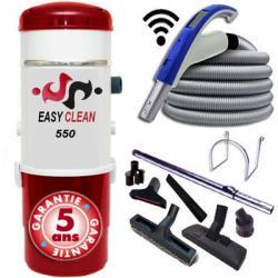 easy-clean-550-zentralstaubsauger-5-jahre-garantie-bis-zu-500-m-wohnflache-saugschlauch-radio-control-mit-kabellosem-ein-aus-system-8xzubehor-150-x-150-px