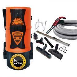 eolys-5-hybrid-zentralstaubsauger-elektronische-saugkraftregulierung-am-handgriff-5-jahre-garantie-9m-schlauch-mit-elektronischem-saugkraftregulierungs-kit-8xzubehor-saug-staubwedel-bis-zu-180m-wohnflache--150-x-150-px