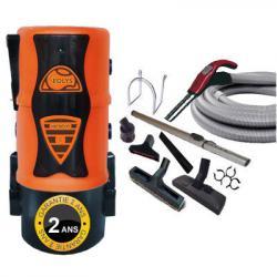 eolys-5-hybrid-zentralstaubsauger-elektronische-saugkraftregulierung-am-handgriff-2-jahre-garantie-9m-schlauch-mit-elektronischem-saugkraftregulierungs-kit-8xzubehor-saug-staubwedel-bis-zu-180m-wohnflache-150-x-150-px