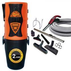 eolys-6-hybrid-zentralstaubsauger-elektronische-saugkraftregulierung-am-handgriff-2-jahre-garantie-schlauch-mit-elektronischem-saugkraftregulierungs-kit-9m-8xzubehor-saug-staubwedel-bis-zu-250m-wohnflache-150-x-150-px