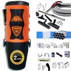 eolys-8-hybrid-zentralstaubsauger-elektronische-saugkraftregulierung-am-handgriff-2-jahre-garantie-schlauch-mit-elektronischem-saugkraftregulierungskit-9m-8xzubehor-4wandsaugdosenkit-sockeleinkehrdusenkit-aufputzsaugdosenkit-bis-zu-350m--150-x-150-px
