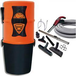 eolys-22-hybrid-zentralstaubsauger-elektronische-saugkraftregulierung-am-handgriff-5-jahre-garantie-schlauch-mit-elektronischem-saugkraftregulierungs-kit-9m-8xzubehor-saug-staubwedel-bis-zu-500m-wohnflache--150-x-150-px