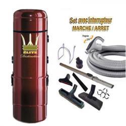 elite-distinction-zentralstaubsauger-5-jahre-garantie-von-100-bis-350-m-ein-aus-kit-9m-8xzubehor-1-saug-staubwedel-150-x-150-px