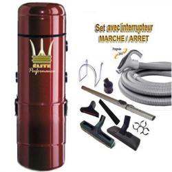 elite-performance-zentralstaubsauger-5-jahre-garantie-von-300-bis-600-m-ein-aus-kit-9m-8xzubehor-1-saug-staubwedel-150-x-150-px