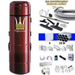 elite-performance-zentralstaubsauger-5-jahre-garantie-von-300-bis-600-m-ein-aus-kit-9m-8xzubehor-5-wandsaugdosen-kit-sockeleinkehrdusen-kit-aufputz-saugdosen-kit-150-x-150-px