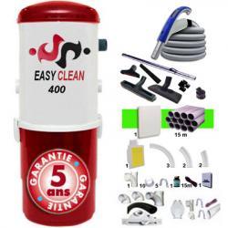 easy-clean-400-zentralstaubsauger-5-jahre-garantie-retraflex-set-12-m-1-retraflex-saugdosen-kit-7xzubehor-sockeleinkehrdusen-kit-150-x-150-px