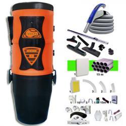 eolys-6-hybrid-zentralstaubsauger-5-jahre-garantie-retraflex-set-12-m-1-retraflex-saugdosen-kit-7xzubehor-sockeleinkehrdusen-kit-150-x-150-px