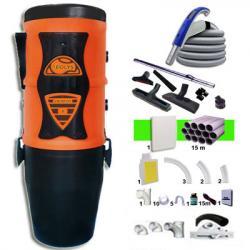 eolys-6-hybrid-zentralstaubsauger-2-jahre-garantie-retraflex-set-12-m-1-retraflex-saugdosen-kit-7xzubehor-sockeleinkehrdusen-kit-150-x-150-px