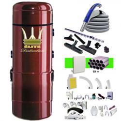 elite-distinction-zentralstaubsauger-5-jahre-garantie-von-100-bis-350-m-retraflex-set-12-m-1-retraflex-saugdosen-kit-7xzubehor-sockeleinkehrdusen-kit-150-x-150-px