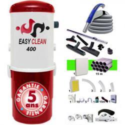 easy-clean-400-zentralstaubsauger-5-jahre-garantie-retraflex-set-9-m-1-retraflex-saugdosen-kit-7xzubehor-sockeleinkehrdusen-kit-150-x-150-px