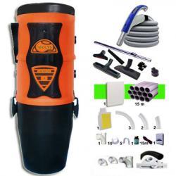 eolys-6-hybrid-zentralstaubsauger-2-jahre-garantie-retraflex-set-9-m-1-retraflex-saugdosen-kit-7xzubehor-sockeleinkehrdusen-kit-150-x-150-px