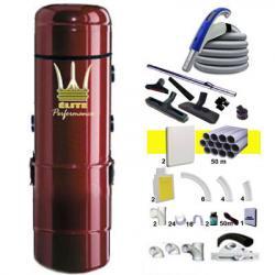 elite-performance-5-jahre-garantie-1-set-retraflex-15-m-1-set-retraflex-12-m-14-zubehore-2-wandsaugdosen-retraflex-kit-neue-generation-20-kleiner-als-das-erste-modell!-sockeleinkehrduse-kit-aktionsradius-1-x-150-m2-1-x-120-m2--150-x-150-px
