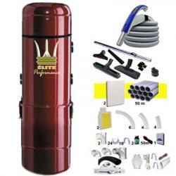 elite-performance-5-jahre-garantie-2-sets-15-m-retraflex-14-zubehore-2-retraflex-wandsaugdosen-kit-neue-generation-20-kleiner-als-das-erste-modell!-sockeleinkehrduse-aktionsradius-2-x-150-m2--150-x-150-px