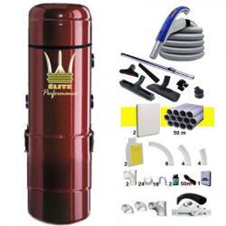 elite-performance-5-jahre-garantie-1-retraflex-schlauch-18-m-1-retraflex-12-m-schlauch-14-zubehore-neue-generation-20-kleiner-als-das-erste-modell!-sockeleinkehrduse-aktionsradius-1-x-180-m2-1-x-120-m2--150-x-150-px