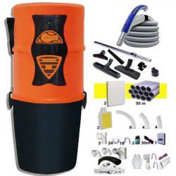 eolys-22-hybrid-zentralstaubsauger-5-jahre-garantie-2xretraflex-set-9-15-m-2xretraflex-saugdosen-kit-2x7xzubehor-sockeleinkehrdusen-kit-150-x-150-px