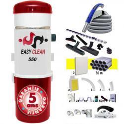easy-clean-550-zentralstaubsauger-5-jahre-garantie-1-retraflex-set-9-m-1-retraflex-set-12-m-2-retraflex-saugdosen-kit-neue-generation-20-kleiner-als-das-erste-modell-14xzubehor-sockeleinkehrdusen-kit-aktionsradius-1-x-90-m2-1-x-120-m2-150-x-150-px
