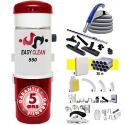 easy-clean-550-zentralstaubsauger-5-jahre-garantie-1-retraflex-set-9-m-1-retraflex-set-12-m-2-retraflex-saugdosen-kit-neue-generation-20-kleiner-als-das-erste-modell-14xzubehor-sockeleinkehrdusen-kit-aktionsradius-1-x-90-m2-1-x-120-m2--150-x-150-px