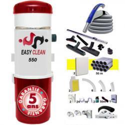 easy-clean-550-garantie-5-jahre-2-sets-15-m-retraflex-14-zubehore-2-saugdosen-retraflex-kit-neue-generation-20-kleiner-als-das-erste-modell!-sockeleinkehrdusen-kit-aktionsradius-2-x-150-m2--150-x-150-px