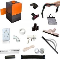 zentralstaubsauger-beflexx-230v-2-jahren-garantie-fur-wohnmobilen-wohnwagen-boot-set-5-zubehor-1x-8m-stretch-schlauch-1-wandsaugdosen-set-fur-zentrale-beflexx-150-x-150-px