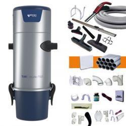 zentralstaubsauger-aertecnica-ts2-bis-zu-4000m-3-jahre-garantie-9m-elektronische-saugkraftregulierung-am-handgriff-3-wandsaugdosen-set-8xzubehor-saugstaubwedel-150-x-150-px