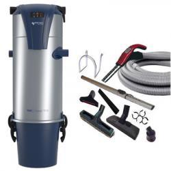 zentralstaubsauger-aertecnica-tc4-bis-zu-700m-3-jahre-garantie-9m-elektronische-saugkraftregulierung-am-handgriff-8xzubehor-saugstaubwedel-150-x-150-px