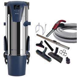 zentralstaubsauger-aertecnica-tx3a-bis-zu-550m-3-jahre-garantie-9m-elektronische-saugkraftregulierung-am-handgriff-8xzubehor-saugstaubwedel-150-x-150-px