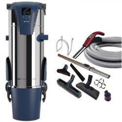 zentralstaubsauger-aertecnica-tx4a-bis-zu-700m-3-jahre-garantie-9m-elektronische-saugkraftregulierung-am-handgriff-8xzubehor-saugstaubwedel-150-x-150-px