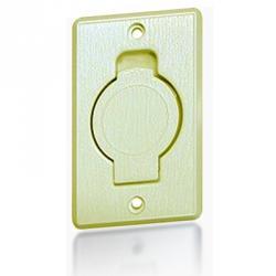 rechteckige-saugdose-mit-rundem-deckel-elfenbeinfarben-l-125-b-80-150-x-150-px