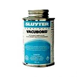pvc-kleber-125-ml-150-x-150-px