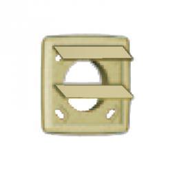 luftungsklappe-abluft-elfenbeinfarben-150-x-150-px