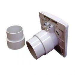 saugdosen-verlangerung-18-mm-150-x-150-px