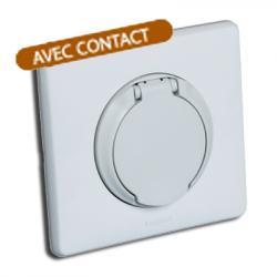 steckdose-aldes-celiane-modell-mit-kontakt-150-x-150-px