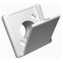 europa-metall-wandsaugdose-weiss-150-x-150-px