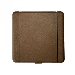 europa-metall-wandsaugdose-bronzefarben-150-x-150-px