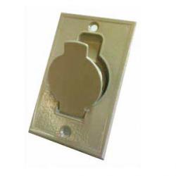 flache-metall-saugdose-wand-boden-weiß-l-122-b-78-150-x-150-px