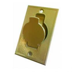 flache-metall-saugdose-wand-boden-elfenbeinfarben-l-122-b-78-150-x-150-px